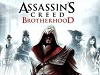 New Assassin's Creed: Brotherhood Da Vinci Disappearance Screens Emerge