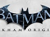 Batman Arkham Origins Official Trailer, More Xbox 720 News, Grid 2 And The Last Of Us Footage Plus RE: Revelations Review Scores