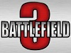First Battlefield 3 Campaign Trailer