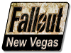 How To Steal Everything In Fallout New Vegas And Not Get Caught