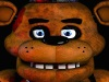 Five Nights At Freddy's PC Quick Look