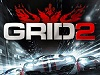 GRID 2 Reviews Are Go, Xbox One Beating PS4, Microsoft Spends $1 Billion Because They Love Hardcore Gamers, Blizzard's MMO Delayed And More