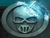 """Ghost Recon 3DS To Be Turn-Based Squad Game With """"Advance Wars Feel"""""""