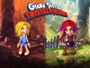 Giana Sisters: Twisted Dream PC Quick Look