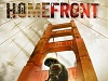 Homefront Gets Live Action Trailer
