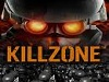 Killzone NGP Being Developed By Studio Cambridge