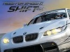 NFS Shift 2: Unleashed Launch Trailer Released