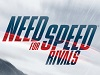 Need For Speed Rivals Announced For Nov 19, Trailer, PS4 Definitely Releasing This Year And Microsoft Wants To Sell A Billion Xbox Ones