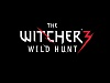 The Witcher 3 Wild Hunt Preview, PS4 May Have DRM On Used Games, Xbox One AMD Deal Costs $3 BIllion