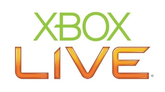 Xbox rewards prizes images