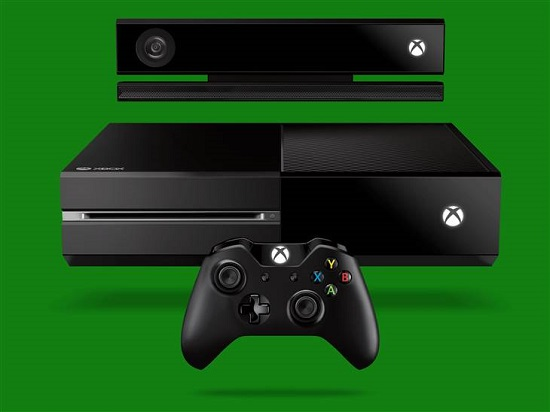 Why Xbox One Is Not The Xbox 720, The Power Of 3 Xbox Ones