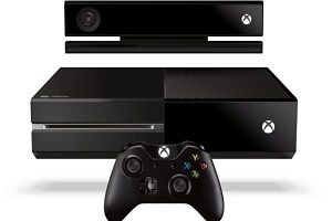 Xbox One Will Not Require 24 Hrs Internet Connection And Will Play Used Games