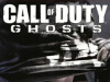Call Of Duty Ghosts Into The Deep And No Man's Land Gameplay Trailers
