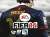 FIFA 14 First Gameplay Trailer, GTA 5 Not Worried About Next Gen, Forza 5 1080P At 60FPS And More