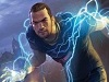 inFamous 2 Screens From The