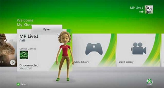 Xbox 360 firmware hack prevents banning consoles slipperybrick. Com.