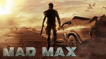 Mad-Max-Featured