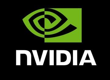 Nvidia-Logo-Big