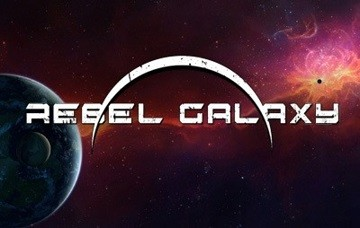 Rebel-Galaxy-Logo
