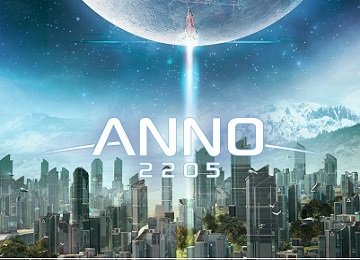 Anno-2205-Featured