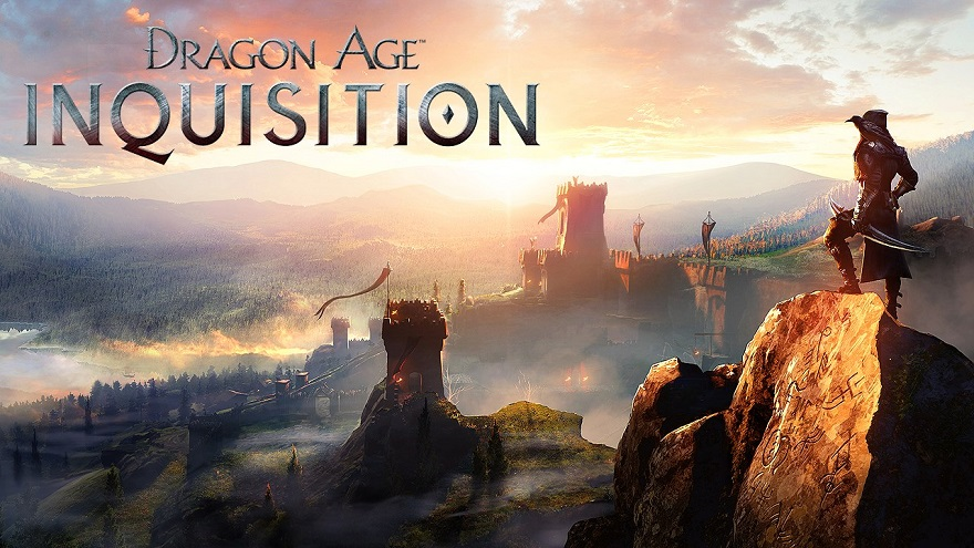 Dragon-Age-Inquistion-Big-1