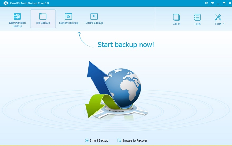 EaseUS-ToDo-Backup-Screen-2