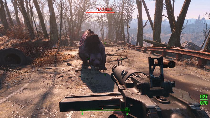 Fallout-4-Big-1