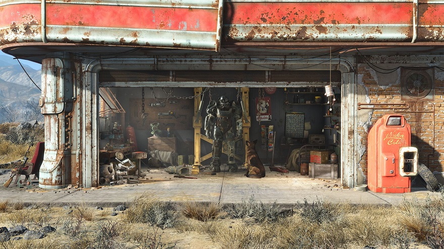 Fallout-4-Big-2