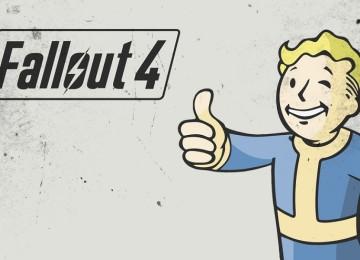 Fallout-4-Fallout-Boy