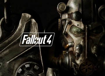 Fallout-4-Featured