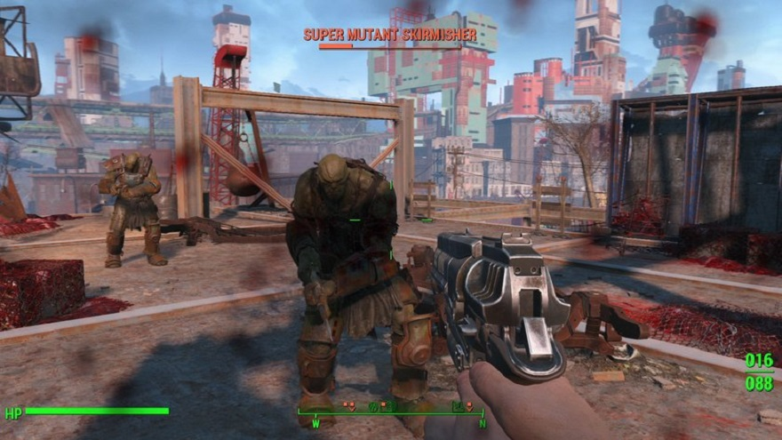 Fallout-4-Super-Mutant