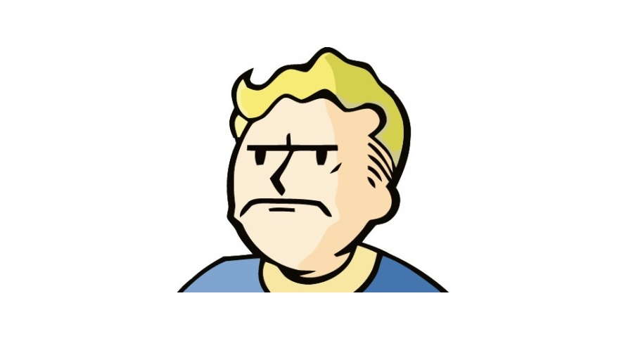 Fallout-4-Worried