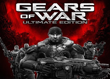 Gears-Of-War-Ultimate-Edition-Featured