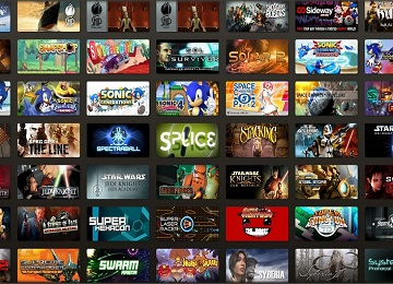 Huge-Steam-Game-Collection-Featured