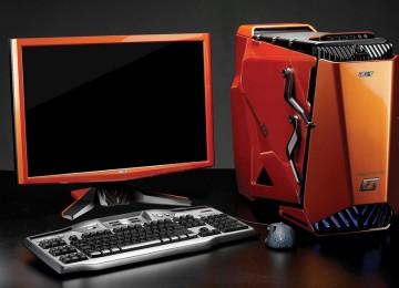 PC-Gaming-Big