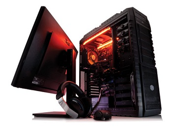 PC-Gaming-Featured