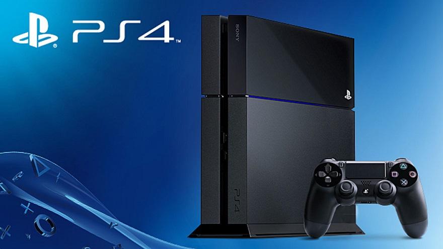 PS4-Big