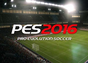 Pro-Evolution-Soccer-2016-Featured