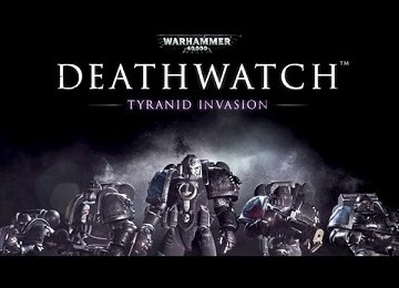 Warhammer-40K-Deathwatch-Featured