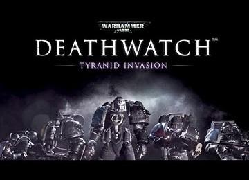 Warhammer-40K-Deathwatch-Featured