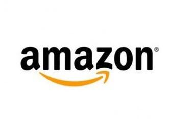 Amazon-Featured